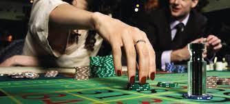 Tips Sukses Betting Di Agen Judi Poker Online